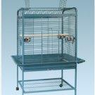 Parrot Cage (Model # EL05A)