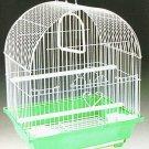 Bird Cage (Model # EL101)