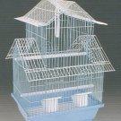 Bird Cage (Model # EL106)
