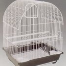 Bird Cage (Model # EL201)