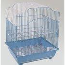 Bird Cage (Model # EL204)