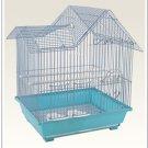 Bird Cage (Model # EL206)