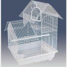 Bird Cage (Model # EL207)
