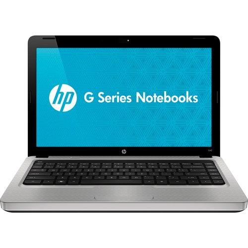"""Hewlett-Packard T-II 520/4GB/320GB/W7P64/6-CELL/14"""""""