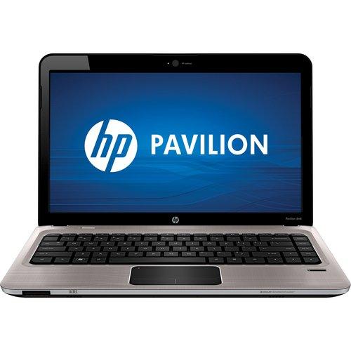 """Hewlett-Packard Ci5 430/4GB/500GB/W7P64/6-CELL/14"""""""