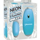 Neon Luv Touch Bullet-5 Function