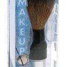 Vibrating Makeup Brush