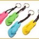Monocolor Keyholder