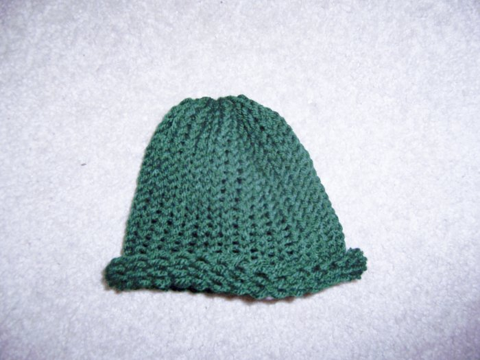 Adult Small Beenie