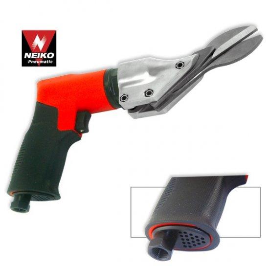 Pistol Grip Air Scissors - Nk