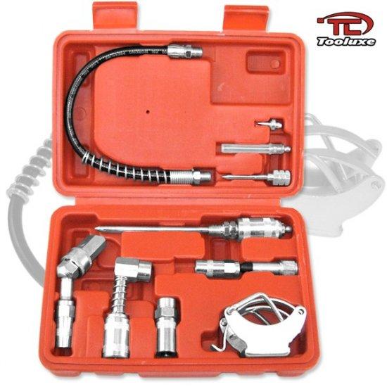 Lubrication Aid Kit - Nk # 61077L
