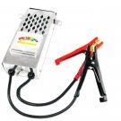 6 / 12 Vlt Battery & Charging System Tester - Nk # 40609