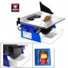 """7"""" Electric Tile Cutter UL/CUL - Nk # 10352A"""