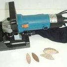 Electric Biscuit Jointer
