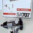 """1/2"""" Air Impact Wrench # SA707"""