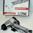 """1/4"""" Air Impact Wrench # SA710"""