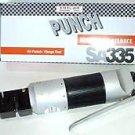 Air Punch \ Flange Tool # SA335