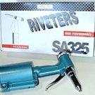 """3/16"""" Air Riveter # SA325"""
