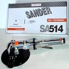"""7"""" Air Angle Sander \ Polisher # SA514"""