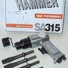 150mm Air Hammer # SA315