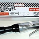 "3/8"" Air Ratchet Wrench # SA607"