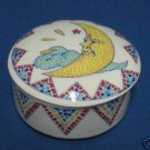 STUDIO NOVA MOON SHINE MZ500 TRINKET BOX CELESTIAL NR