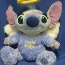 Disney Store Little Angel Stitch Plush Stuffed Animal