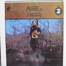 Eddy Arnold Chained to a Memory 8 Track Tape NOS Sealed