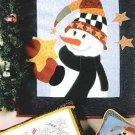 WISH UPON A STAR QUILT QUILTING SEWING CRAFT PATTERN
