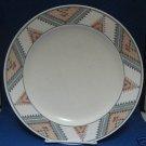 MIKASA INTAGLIO SANTA FE CAC24 DINNER PLATE 1 SOUTHWEST