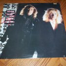 Cheap Trick - Lap of Luxury ( Sealed LP )