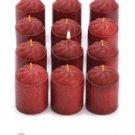 Apple Pie Votive Candles