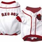 MLB Dog Jersey