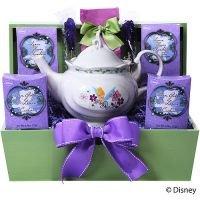 Disney Tinker Bell Tea Party Gift Basket