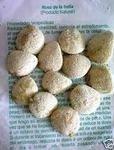 Nuez De La India 4 packs - 48 seeds