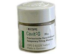 CAVIT JAR