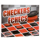 Checkers Board Game Sets