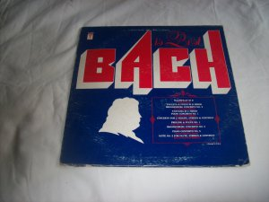Bach is Best