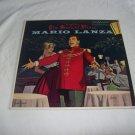 """The Student Prince"" Mario Lanza"