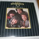 The Oak Ridge Boys Greatest Hits