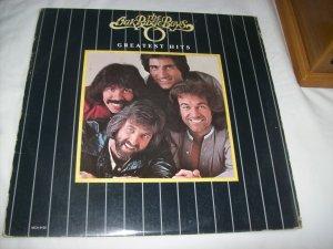 The Oak Ridge Boys Greatest Hits
