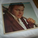 "Roy Clark ""Yesterday when I was young"""