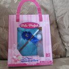 "OUR GENERATION POLO PERFECT 4 PIECE SET, NEW IN PACKAGE 18"" DOLL CLOTHES ACCESSORIES"