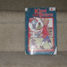 A Beka Kind and Brave Reader BOOK HOMESCHOOL EDUCATION HOME SCHOOL