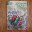 WELLSPRING OF MAGIC CREATIVE GIRLS CLUB ADVENTURE BOOK 1 ISBN # 978-1-59635-147-9