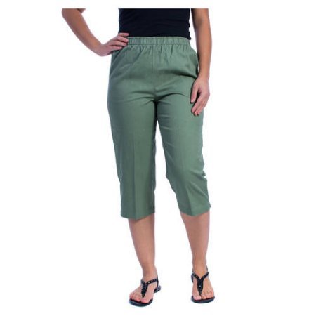 Whitestag petite poly cotton twill pants, dee dee bloom interracial freeones