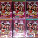 I HEART YOU PARE DVD vol 1 - 6 Complete Set Dingdong Dantes BRAND NEW!