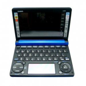 Casio E-B99 English Chinese Electronic Dictionary 2011