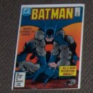 Batman 402     Kmart Ad on Back   NO DATE ON COVER