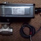 "NEW! Belimo B220 + LF24 US 3/4"" Ball Valve Actuator"